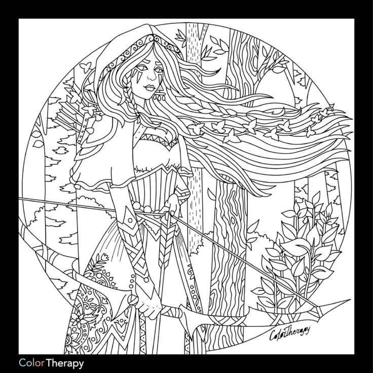 1776 best coloring good at any age (10) images on Pinterest - new coloring page fig tree