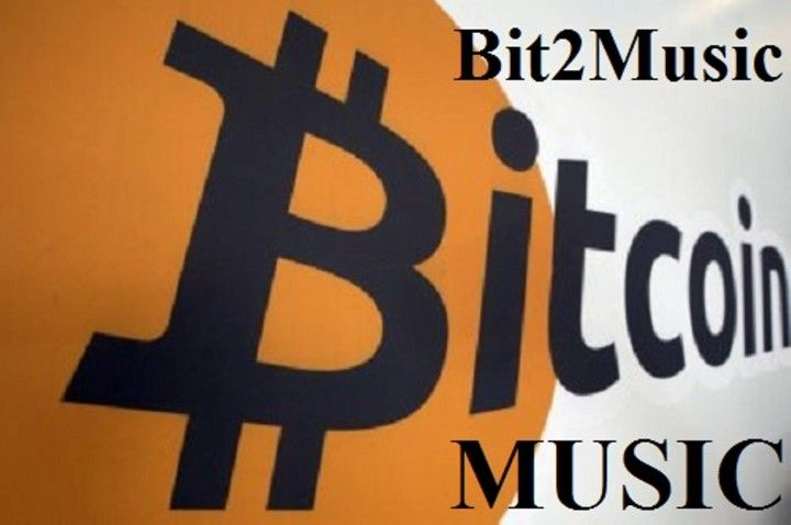 Get your Startup Stock Exchange Here and Other Bitcoin Items, http://www.Startup.SX/ref/boldpool , http://www.bit2music.xyz