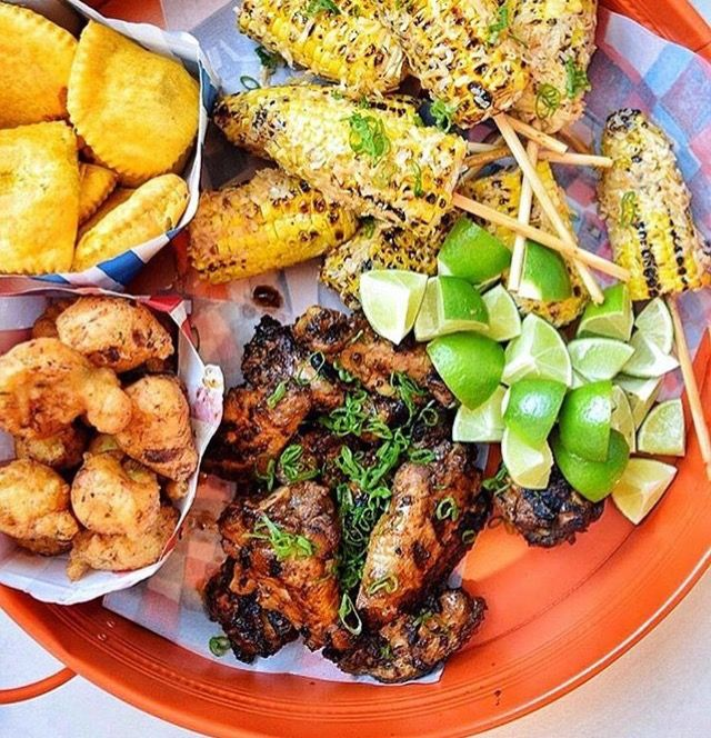 In what some have called the start of a food trend, a second Caribbean-style restaurant is ready to open in Dubai. Following the May 2016 launch of Ting Irie, the first Jamaican restaurant to open in that nation, another Jamaican eatery, Miss Lily's, will open on the fifth floor of the Sheraton Grand Hotel. Miss …