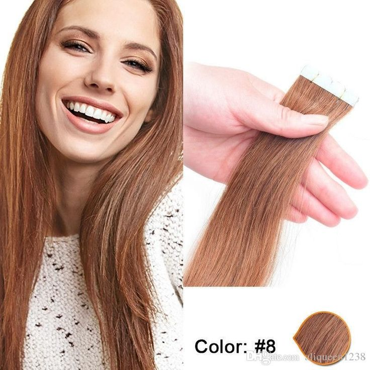 100g=14 16 18 20 22 24 Inch Glue Skin Weft PU Tape in Human Hair Extensions REMY Huge Stock Free Delivery Tape in Human Hair Extensions Grey Tape in Extensions Tape in Virgin Hair Extensions Online with $134.43/Piece on Aliqueen1238's Store | DHgate.com