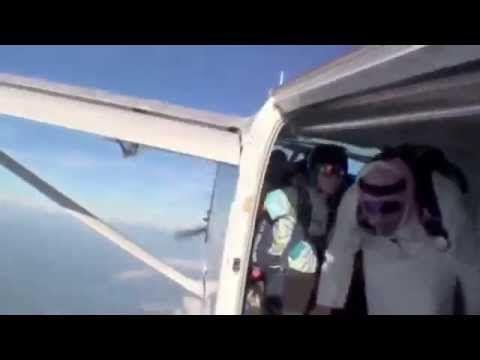 arab skydiver allahu akbar webm
