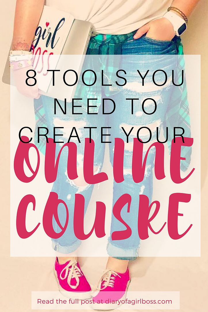 331 best blogging images on pinterest blog tips business tips creating and selling online courses isnt just for experts with four year degrees anymore its for everyone and anyone its also a perfect way to create fandeluxe Choice Image