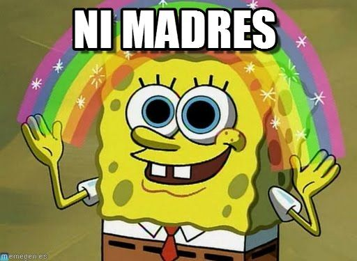 Have You Noticed How Many Mexican Phrases Use The Word 'Madre'? | We are mitú