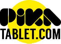 Go mobile NOW!  Your paper edition is ready to go digital worldwide.  Have your publication next to the biggest brands.  Act faster than competition.  #pikatablet #digitalpublishing #tabletpublishing #digitalmagazine