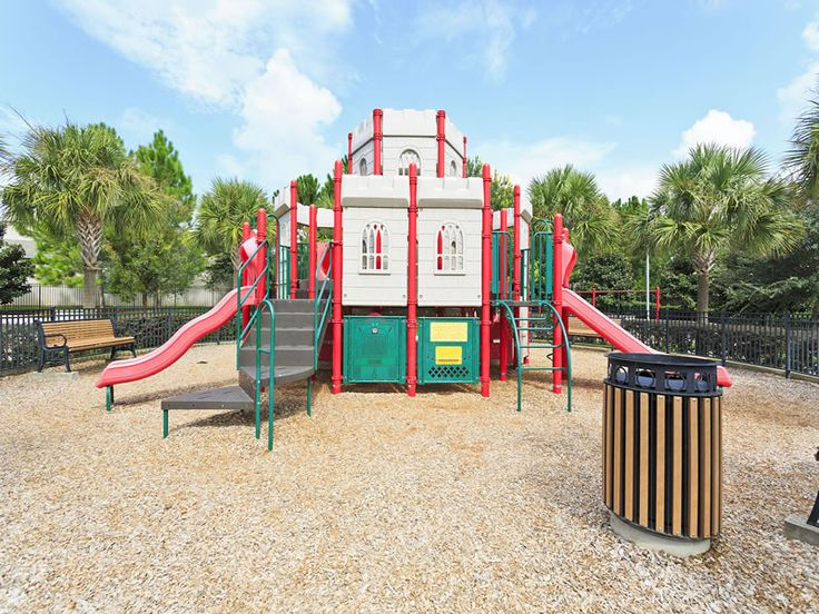 Windsor Hills. Family friendly. Additional facilities include children playground, a 7 hole putting green, lighted tennis and basketball court, and sand volleyball. Call Sweet Home Vacation to book your Orlando Vacation stay today! 1-407-624-3885