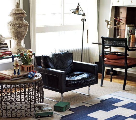 unique home decorating ideas. Black Bedroom Furniture Sets. Home Design Ideas