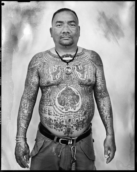755 best ramon maiden men tattoos images on pinterest for Sacred ink tattoo