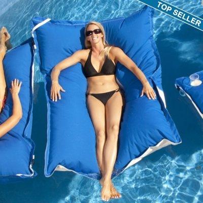 Pool float- perfect!
