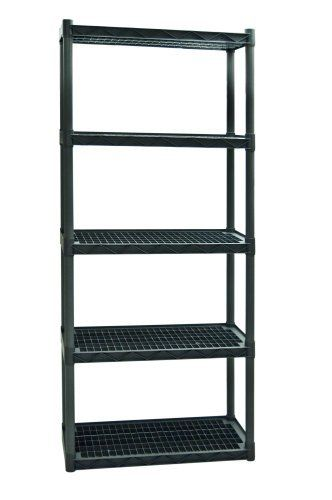 best 25 heavy duty shelving ideas on pinterest heavy duty storage shelves shoe shelf diy and. Black Bedroom Furniture Sets. Home Design Ideas
