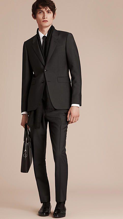 C974e0ef4fc25418837893b1134432b5  mohair suit chelsea