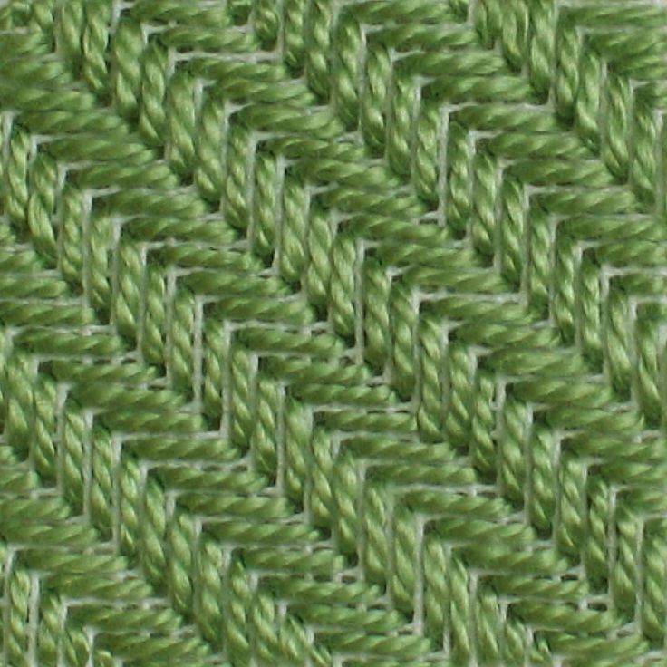 Diagonal Chevron Stitch - http://needlepoint.about.com/od/stitchdiagrams/tp/StitchJournalAvails.htm