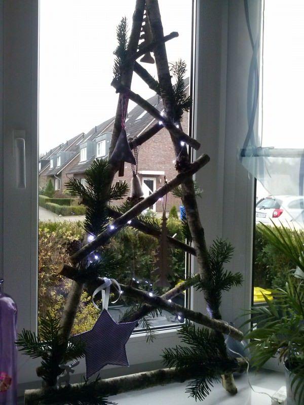 ber ideen zu lichterkette weihnachtsbaum auf pinterest weihnachtsb ume weihnachtsbaum. Black Bedroom Furniture Sets. Home Design Ideas