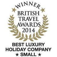 Best-Luxury-Holiday-Company