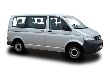 We are providing reliable service to meet all your transportation needs. Our friendly driver will arrive on time our neat and clean vehicle that will make your travel experience pleasant. They are polite, helpful and professional