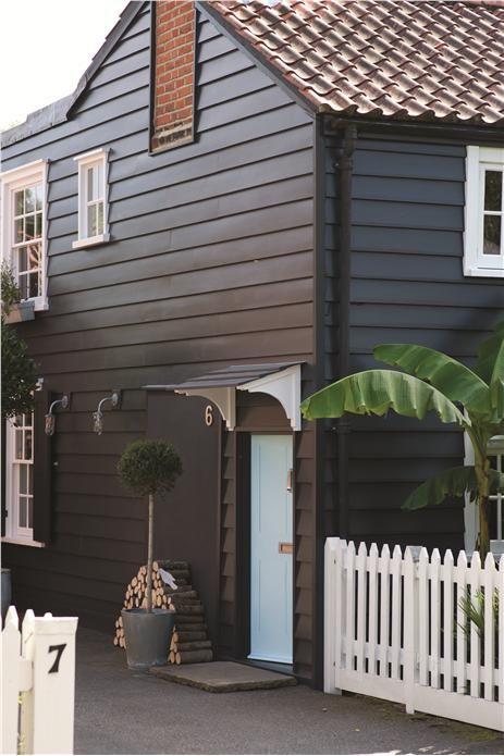 204 Best Images About Color Exterior On Pinterest Exterior Colors Hale Navy And Paint Colors