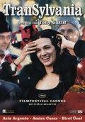 TranSylvania, film de Tony Gatlif