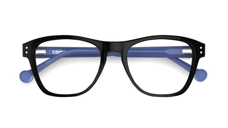 Converse glasögonbåge – CONVERSE 14