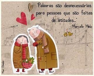 Marcelle Melo : Cartões