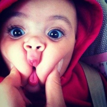 18 best lovely kids images on Pinterest | Cute kids, Baby baby and ...