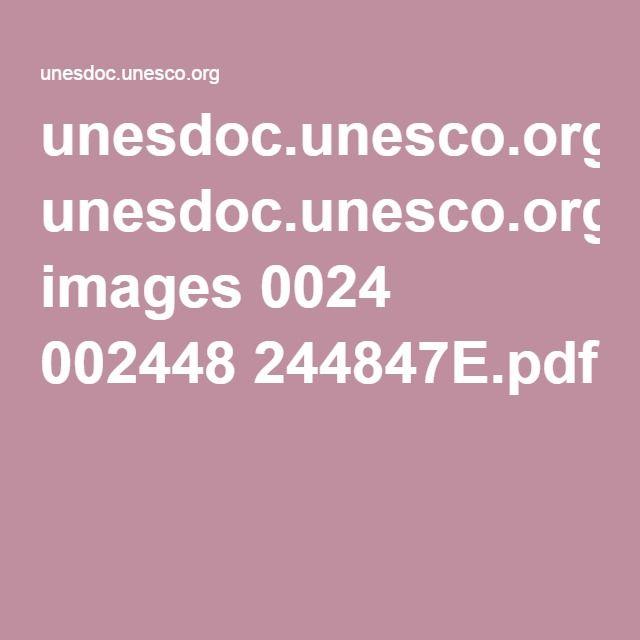 unesdoc.unesco.org images 0024 002448 244847E.pdf