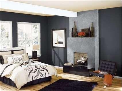 Pi di 25 fantastiche idee su colori pareti su pinterest colori della vernice a muro colori - Abbinamento colori camera da letto ...