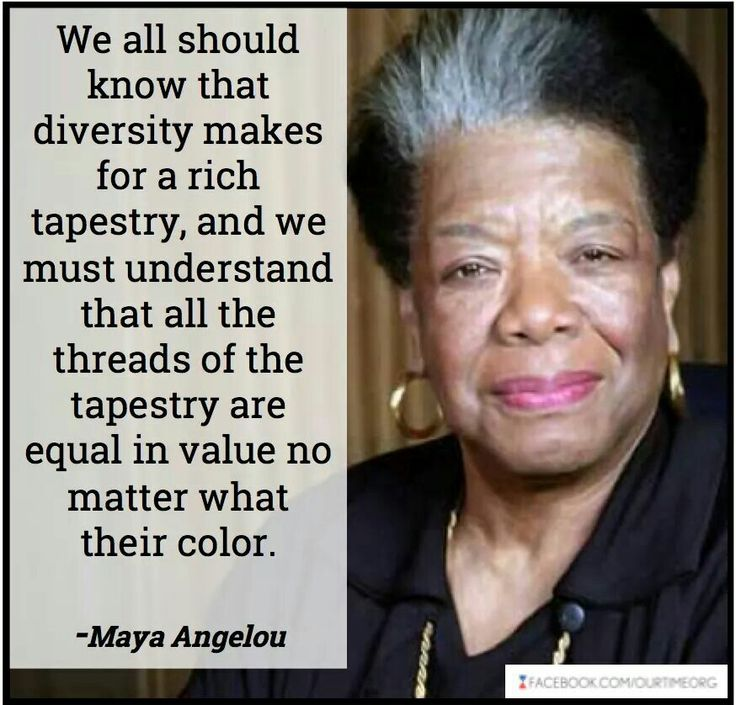 Diversity And Inclusion Quotes: 20 Best Diversity And Inclusion Quotes Images On Pinterest