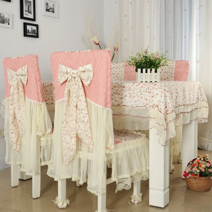 Find More Information about Lace cushion chair table cloth tablecloth pink flower bow chair cover dining table fabric soft,High Quality fabric covered dining chairs,China chair cover fabric Suppliers, Cheap fabric cover chair from Free Shipping shop on Aliexpress.com
