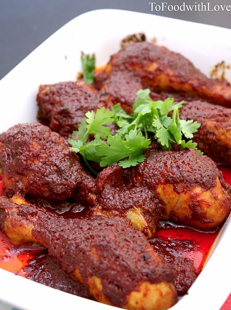 575 best malaysian classsics goodies yummies images on pinterest grilled spicy coconut chicken recipe ingredients chicken drumsticksthighlegs ingredients to be finely ground to a paste 1 large forumfinder Choice Image