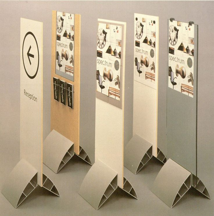 Exhibition Stand Structure : Ideas about exhibition stand design on pinterest
