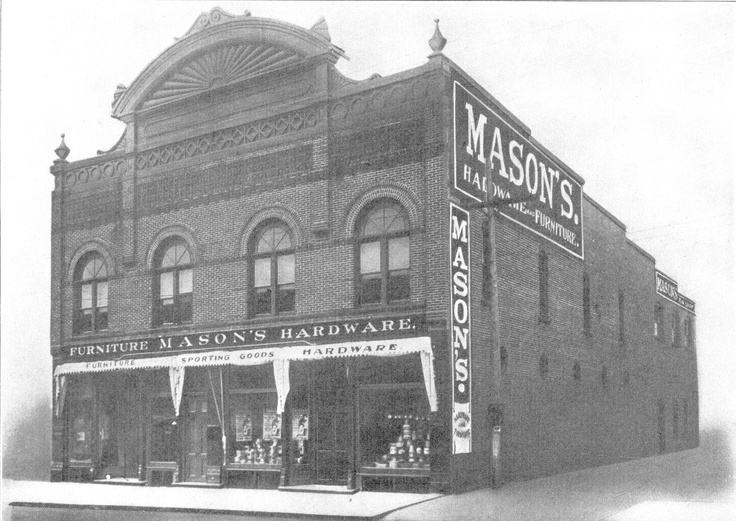 147 Best Images About Chippewa Falls History On Pinterest