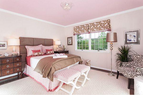 girls bedroom teenage girl bedrooms and bedroom paint colors
