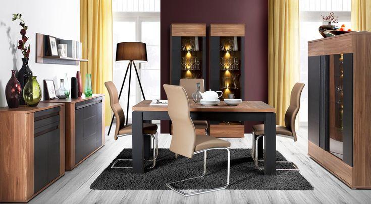 Gama noua de paturi de calitate ridicata din import pentru tine si familia ta!