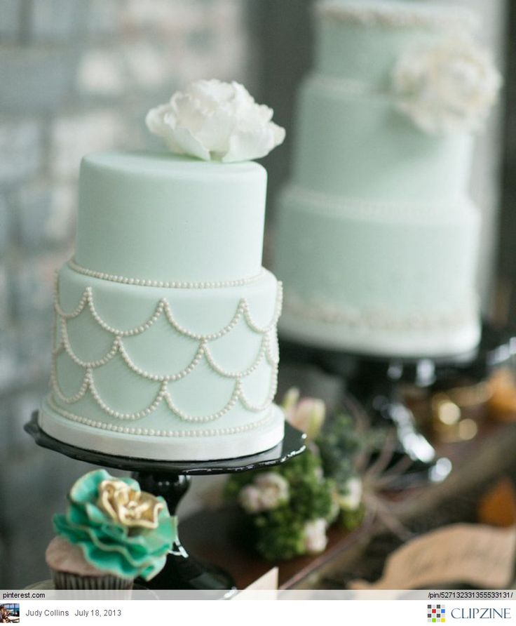 mint green wedding inspiration. This is everything I want!!!