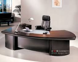 Info Directory B2B – Providing info on Office Furniture Online, Office Furniture  Manufacturers, Office Workstation,  Wholesale Modern Office Furniture Products, Modular Office Workstations Manufacturers.