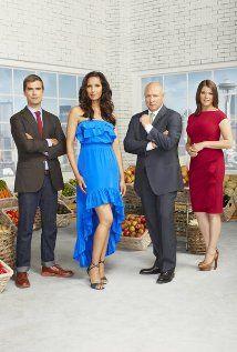 Watch Top Chef Season 11, Episode 17 - Finale @ Watch The Box