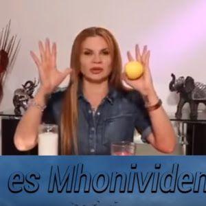 Mhoni Vidente - Horoscopos y Predicciones: Amuleto para mejorar tu economía con canela y azúcar moreno