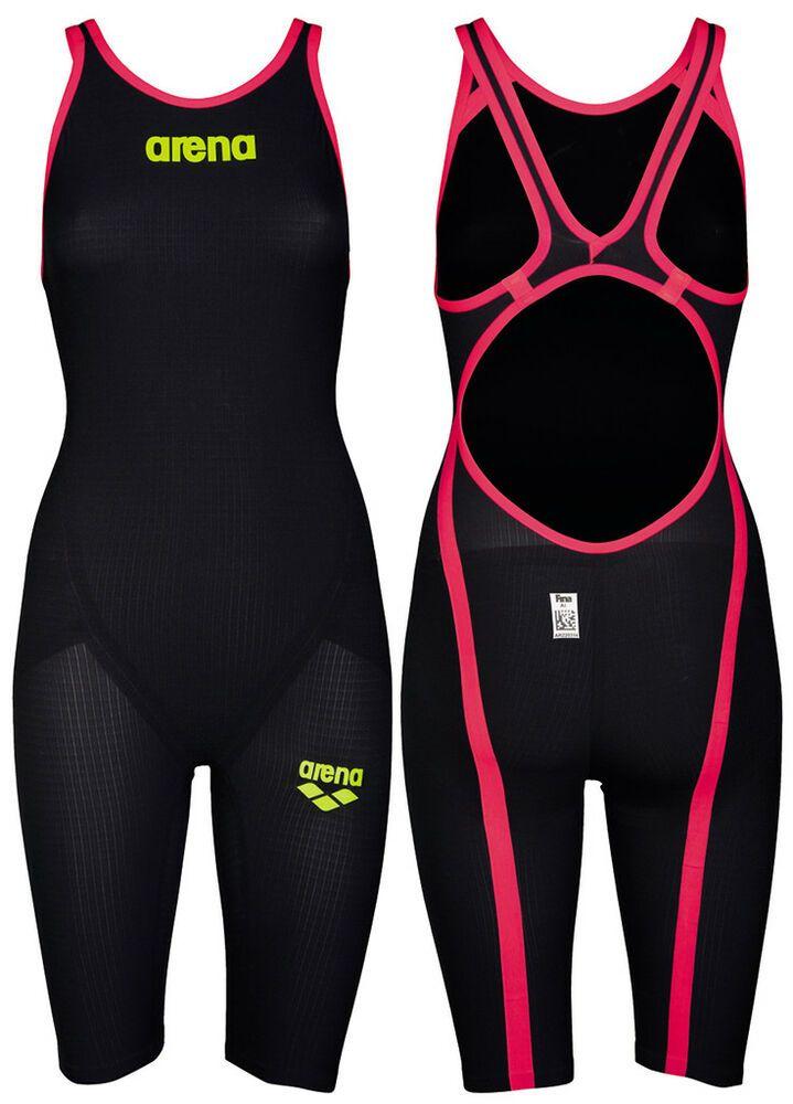 Lepel Big Heart Bikini Top Triangle Soft Cup Non Wired Beachwear 0834910