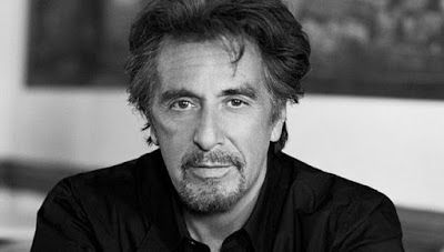 welovewomen: Al Pacino