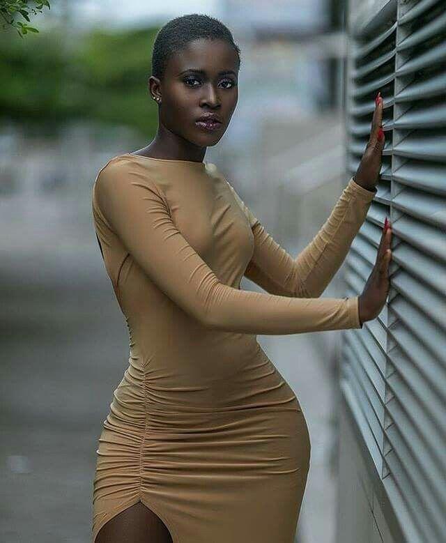 Lovely Black Women Sex 75