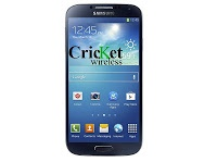 Cricket pre-orders for Samsung Galaxy S4  #Preorder #SamsungGalaxyS4 #GalaxyS4