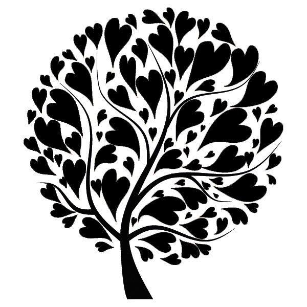 les 17 meilleures images propos de arbre de vie sur pinterest arbres arbre de vie et. Black Bedroom Furniture Sets. Home Design Ideas