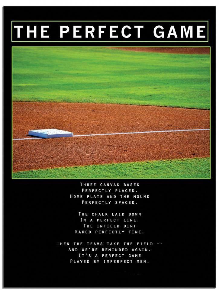 Buy Baseball Cards Near Me Baseballrumors Product Id