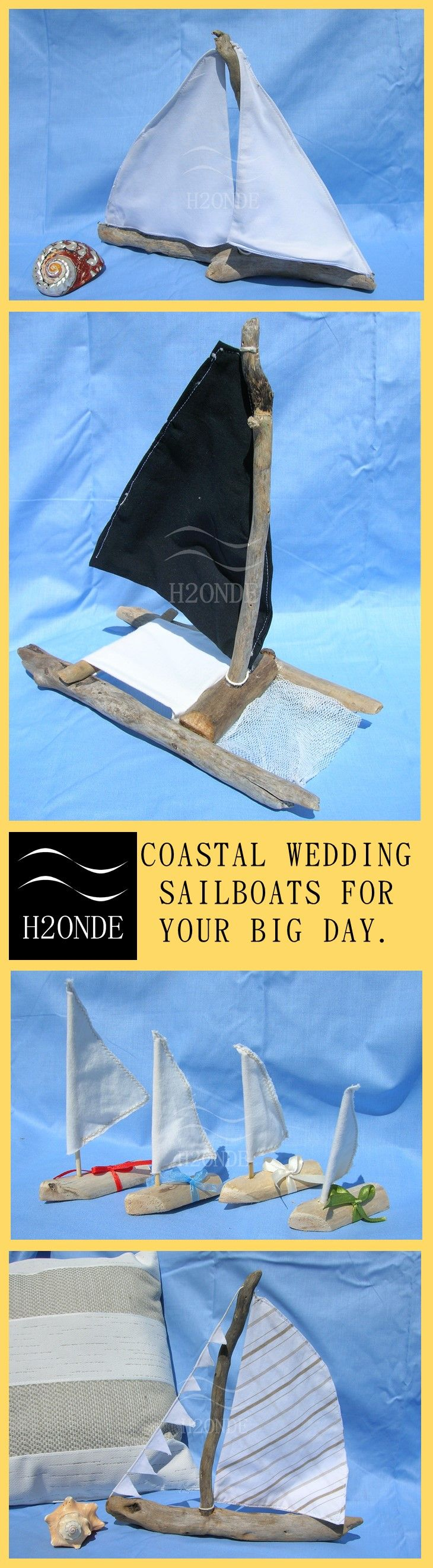 cake topper  nautical wedding  sailing decor  driftwood beach art  ocean sailboat  wedding centerpiece boat party favors  sailboat centerpiece  wedding favors  baptism favors  holy communion favor  birthdays favor driftwood sailboat driftwood boat  nautical decor  sailing decor  centerpiece  boat cake topper  wooden toy sailboat  rustic  wood boat wedding  coastal style  wooden sailboat  coastal ocean gift wood boat  lake house  wood toy  driftwood beach art  coastal art ocean sailboat…