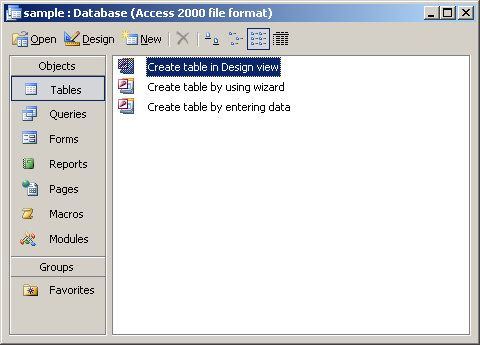 microsoft access 2003 templates 17 best images about microsoft access tutorials on