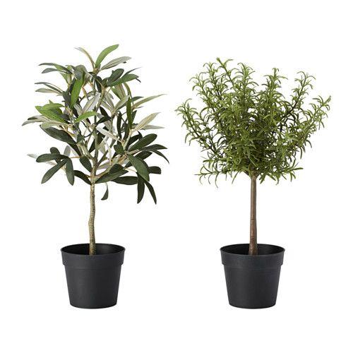 1000 id es sur le th me artificial outdoor plants sur - Plante artificielle exterieur ikea ...