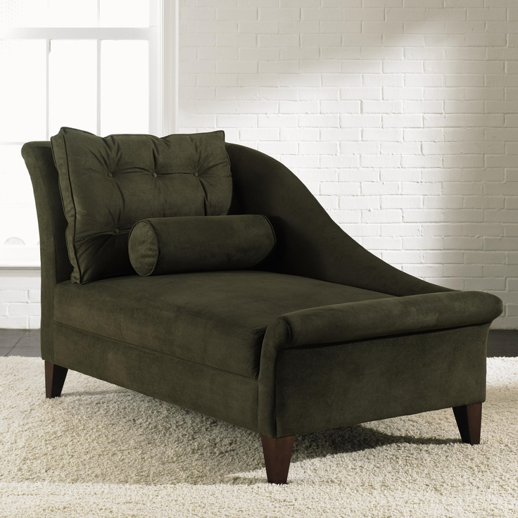 1000+ Ideas About Chaise Lounge Indoor On Pinterest