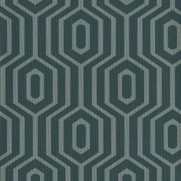 MDD3185 | Greens | Levey Wallcovering and Interior Finishes: click to enlarge