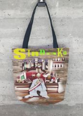 sindaco bag: What a beautiful product!