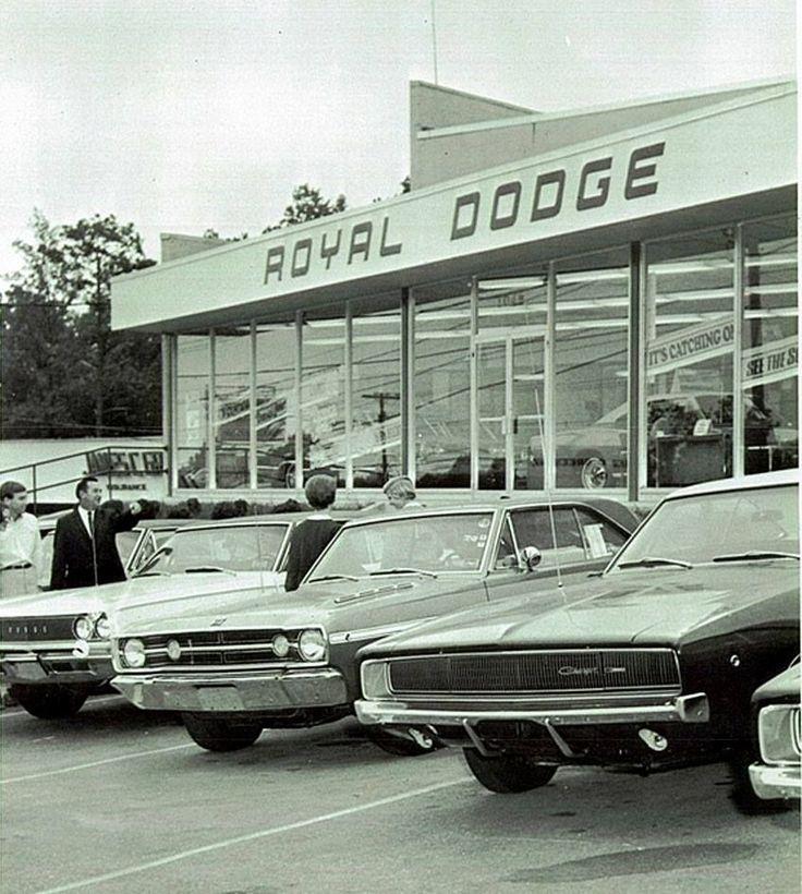 #dodgeclassiccars #dodgechargervintagecars