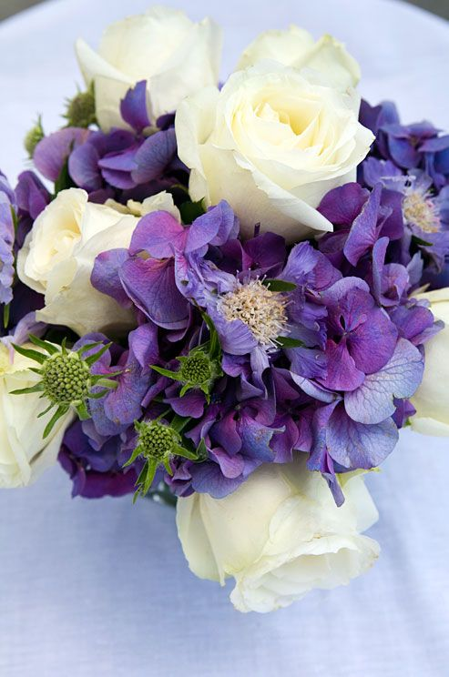 Wedding Centerpieces, Budget, Flowers || Colin Cowie Weddings